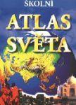 Porovnání ceny Svojtka § Co., s.r.o. Školní atlas světa - Svojtka