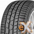 Porovnání ceny Zimní pneu osobní CONTINENTAL Conti Winter Contact TS 830 P RO1 FR 245/40 R20 99V