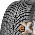 Porovnání ceny SUV univerzální pneu GOODYEAR VECTOR 4SEASONS GEN-2 SUV 215/65 R16 98H