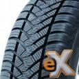 Porovnání ceny Celoroční pneu osobní MAXXIS AP2 ALL SEASON 175/60 R14 79H