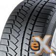 Porovnání ceny SUV zimní pneu CONTINENTAL Winter Contact TS 850 P SUV FR 275/40 R20 110V