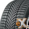 Porovnání ceny Zimní pneu osobní NEXEN WINGUARD SPORT 2 225/45 R18 95V