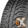 Porovnání ceny SUV zimní pneu SEMPERIT MASTER-GRIP 2 SUV 215/65 R16 98H