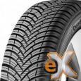 Porovnání ceny Celoroční pneu osobní KLEBER QUADRAXER 2 225/45 R18 95V