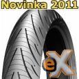Porovnání ceny MOTO pneu MICHELIN PILOT ROAD 3 F 110/80 R18 58W