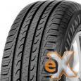 Porovnání ceny SUV letní pneu GOODYEAR EFFICIENTGRIP SUV 215/65 R16 98H