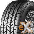 Porovnání ceny Letní pneu osobní BRIDGESTONE POTENZA RE88 175/60 R14 79H