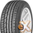 Porovnání ceny Letní pneu osobní CONTINENTAL ContiPremiumContact 2 175/60 R14 79H