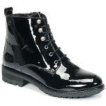 Porovnání ceny Betty London HILDIE Kotníkové boty Černá