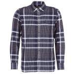 Porovnání ceny Oxbow CAMPO Košile s dlouhymi rukáv Modrá