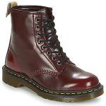 5e3e6b4421e Porovnání ceny levné Pánská obuv dr martens n 1460 boty - srovnání ...