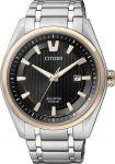 Porovnání ceny Citizen AW1244-56E