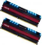 Porovnání ceny TEAM Delta 16GB DDR4 3000MHz / DIMM / CL16-18-18-36 / Blue / 1,35V / KIT 2x 8GB