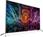 Porovnání ceny Philips TV PHILIPS LED TV 65