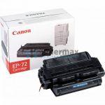 Porovnání ceny Canon EP-72, 3845A003, originální toner