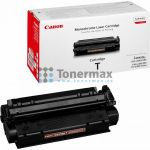 Porovnání ceny Canon T, 7833A002, originální toner