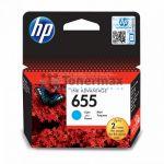 Porovnání ceny HP 655, HP CZ110AE, originální cartridge