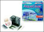 Porovnání ceny Hagen Filtr Aqua Clear 30 vnější 1ks