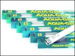 Porovnání ceny Hagen Zářivka Aqua Glo fialová T8 - 45 cm 15W