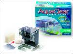 Porovnání ceny Hagen Filtr Aqua Clear 70 vnější 1ks