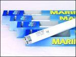 Porovnání ceny Hagen Zářivka Marine Glo T8 - 45 cm 15W
