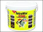 Porovnání ceny Tetra Min Crisps 10l