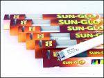 Porovnání ceny Hagen Zářivka Sun Glo sluneční T8 - 60 cm 20W