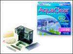 Porovnání ceny Hagen Filtr Aqua Clear 50 vnější 1ks