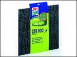 Porovnání ceny Pozadí akvarijní JUWEL STR 600 1ks