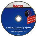 Price comparison Hama DVD-Rom Laser Lens Cleaner
