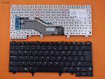 Porovnání ceny Klávesnice Dell Latitude E5420