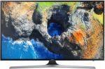 Porovnání ceny Samsung UE43MU6172