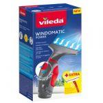 Porovnání ceny Vileda Windomatic Power Set II 155723