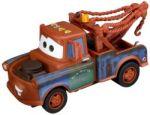 Porovnání ceny Carrera GO!!! Disney Cars Złomek/Hook