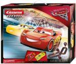 Porovnání ceny Carrera GO Disney/Pixar Cars 3 - Fast Friends 20062419