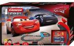 Porovnání ceny Carrera Disney Cars 3
