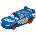 Porovnání ceny Carrera Disney·Pixar Cars - Fabulous Lightning McQueen