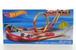 Porovnání ceny Hot Wheels Track Builder Super dráha Y0276