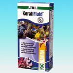 Porovnání ceny JBL KorallFluid 500 ml