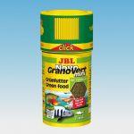 Porovnání ceny JBL NovoGranoVert mini CLICK 100 ml