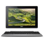 Porovnání ceny NT.G5YEC.001 Acer Aspire Switch 10V LTE 10,1