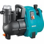 Porovnání ceny GARDENA 5000/5 Comfort