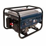 Porovnání ceny Ferm elektrocentrály, vzduchem chlazený 6.5HP 2000W - PGM1008