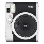 Porovnání ceny Fujifilm Instax Mini 90