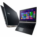 Porovnání ceny Acer Aspire V15 Nitro NX.MTEEC.001