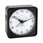 Porovnání ceny DOSTMANN ELECTRONIC TFA 60.1510.01 Picco Alarm Clock