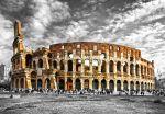 Porovnání ceny EVK Obraz Koloseum 100 x 70 cm