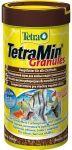 Porovnání ceny Tetra min granules 250 ml