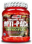 Porovnat ceny Amix Opti-Pack Osteo Flex 30pcs.