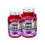 Porovnat ceny Amix Kre-Alkalyn 120 cps. + druhý ZADARMO